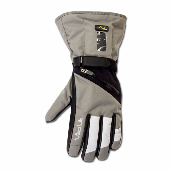 Volt TATRA Heated Snow Gloves for Women