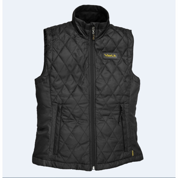 Volt Women's Cracow Insulated Heated Vest