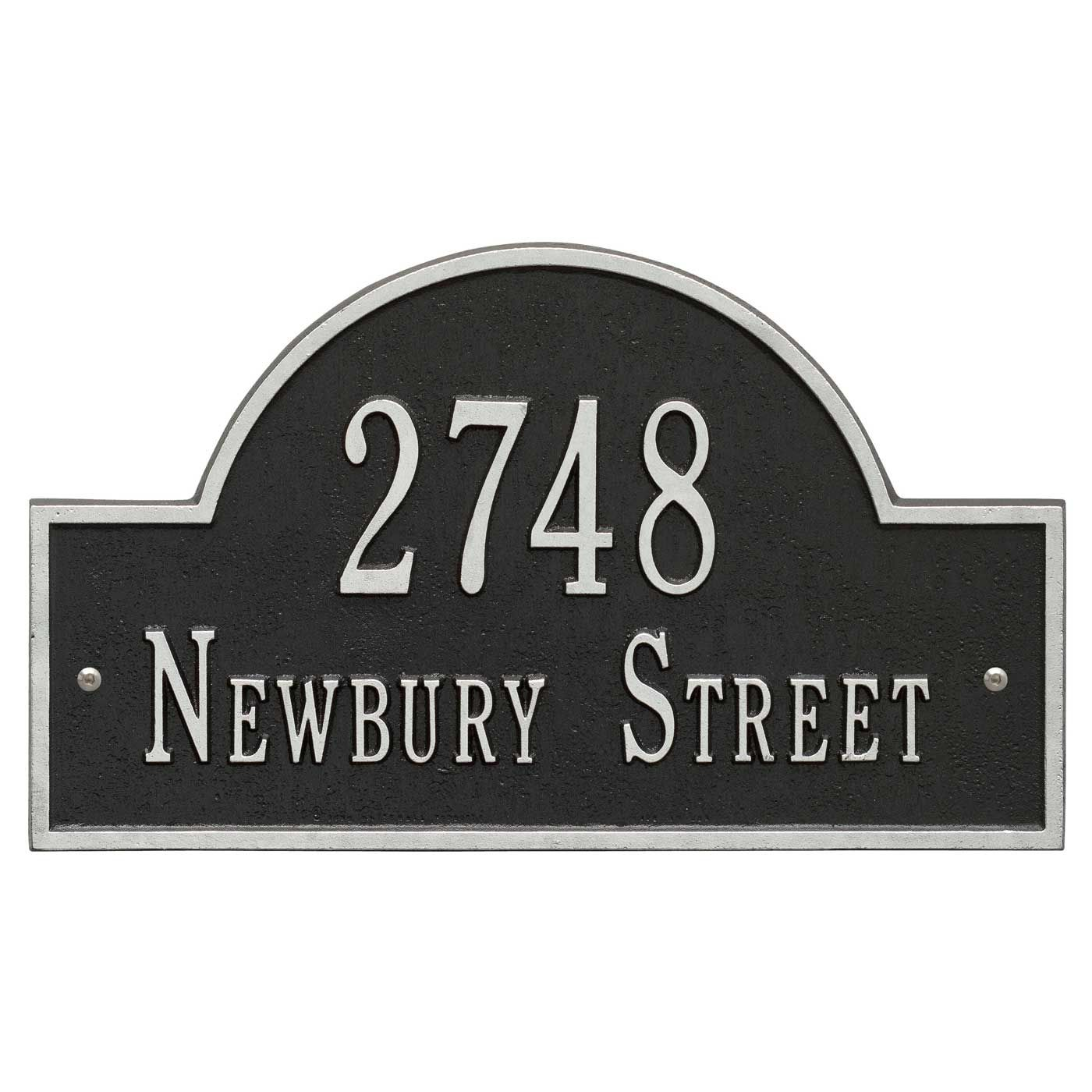 2aafbe6ce83 whitehall-arch-marker-wall-mount-address-sign-143.jpg