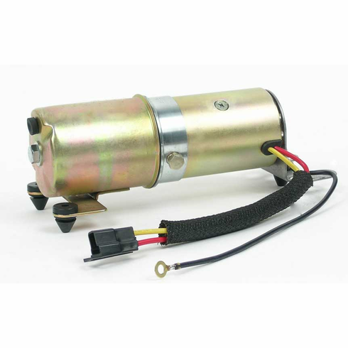 1962-1964 Oldsmobile Dynamic Jetstar Starfire 88 98 Convertible Top Pump Motor