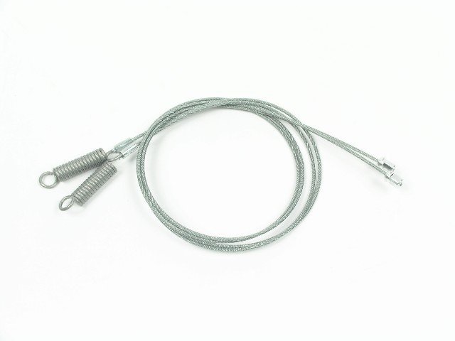 1965-1968 Ford Full Size Top Hold Down Cables