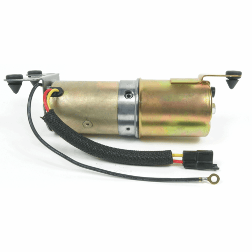 1965-1970 Chevrolet Impala Convertible Top Pump Motor