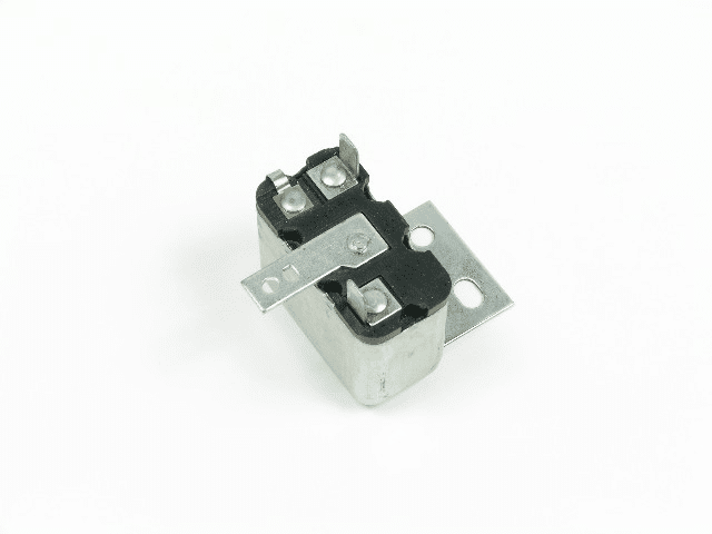 C0SF-15672-D Convertible Top Relay