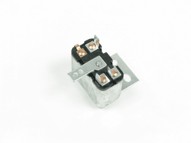 C1SF-15672-A Convertible Top Relay