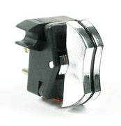 Convertible Top Switches
