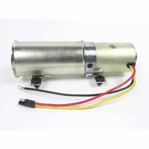 Ford & Mercury Convertible Top Pump Motor, 1955-1961 All Models Except Lincoln & Thunderbird