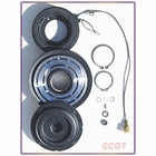 AC Clutch Kit