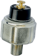 Brake Pressure Switch -  7/'70-8/'80 - TOYOTA