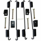 Brake Shoe Springs Kit