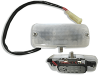 Dome Light - Rear Hatch Overhead Light FJ60 - 10 /81 to 8 /87 - Toyota
