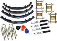 Lift Kit - FJ40 HFS™ - Designer Lift Kit - 1961-7/80
