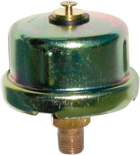 Oil Sending Unit - FJ40 / 55 / 60 / 62 - '58 -'90 - TOYOTA