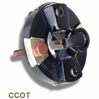 "Steering, Coupler<BR>""Rag Joint"""