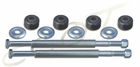 Sway Bar Extension Kit