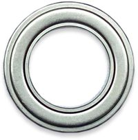 Clutch Throwout Bearing 4-Speed 8/74-8/87 TOYOTA