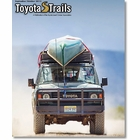 TLCA Toyota Land Cruiser Association