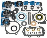 Transfercase Rebuild Kit 1963 to 9/'73  ~ 3 Speed