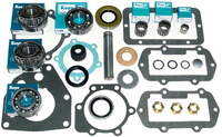 Transfercase Rebuild Kit 9/'73 to 4/'75 4 Speed