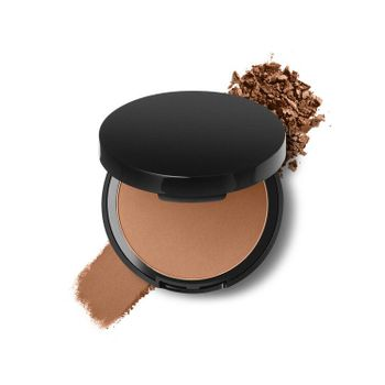 Bronzing Powder Medium (Very Close in Shade to Sunkissed)