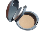 Dual Mineral Pressed Powders