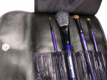 Economy Brush Set