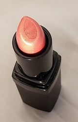 Goldpink Mineral Lipstick 695