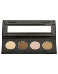 I Do Mineral Eyeshadow Kit Neutral Mattes and Slight Shimmers