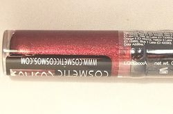Ice Wine Luxury Gloss