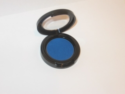 Lagoon Bold Effects Eyeshadow