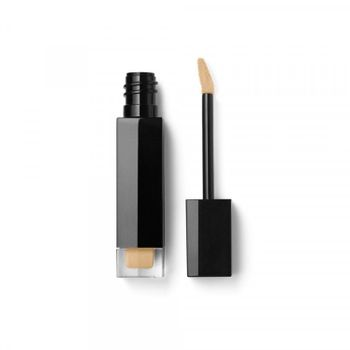 Liquid Concealer Light Medium