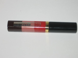 Liquid Lips Trio Sunset red/Mauve/Mocha