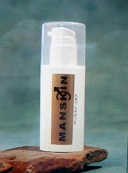 Manskin Aftershave Lotion