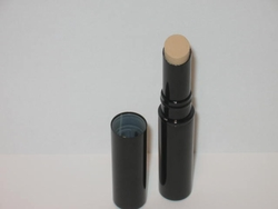 Mineral Concealer Stick Light Medium