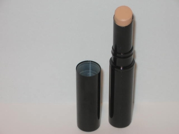Mineral Concealer Stick Light Peach