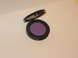 Mojo Bold Effects Eyeshadow
