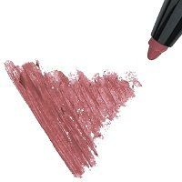 Refine Line Automatic Waterproof Lip Liner Juliet