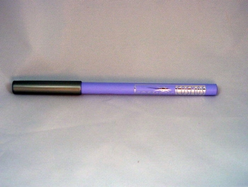 Silkliner Eye Pencil Lilac Whisper
