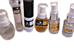 Skin Primers and Treatments