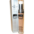 Touch of Tan Botanical Tinted Moisturizer
