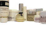 View all Skin Care