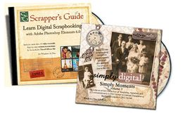 Digital Training Starter Pak *OUT-OF-STOCK*