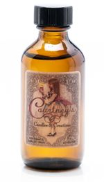 Courtneys Candles Scented Fragrance Oils - 2 Ounce Bottle