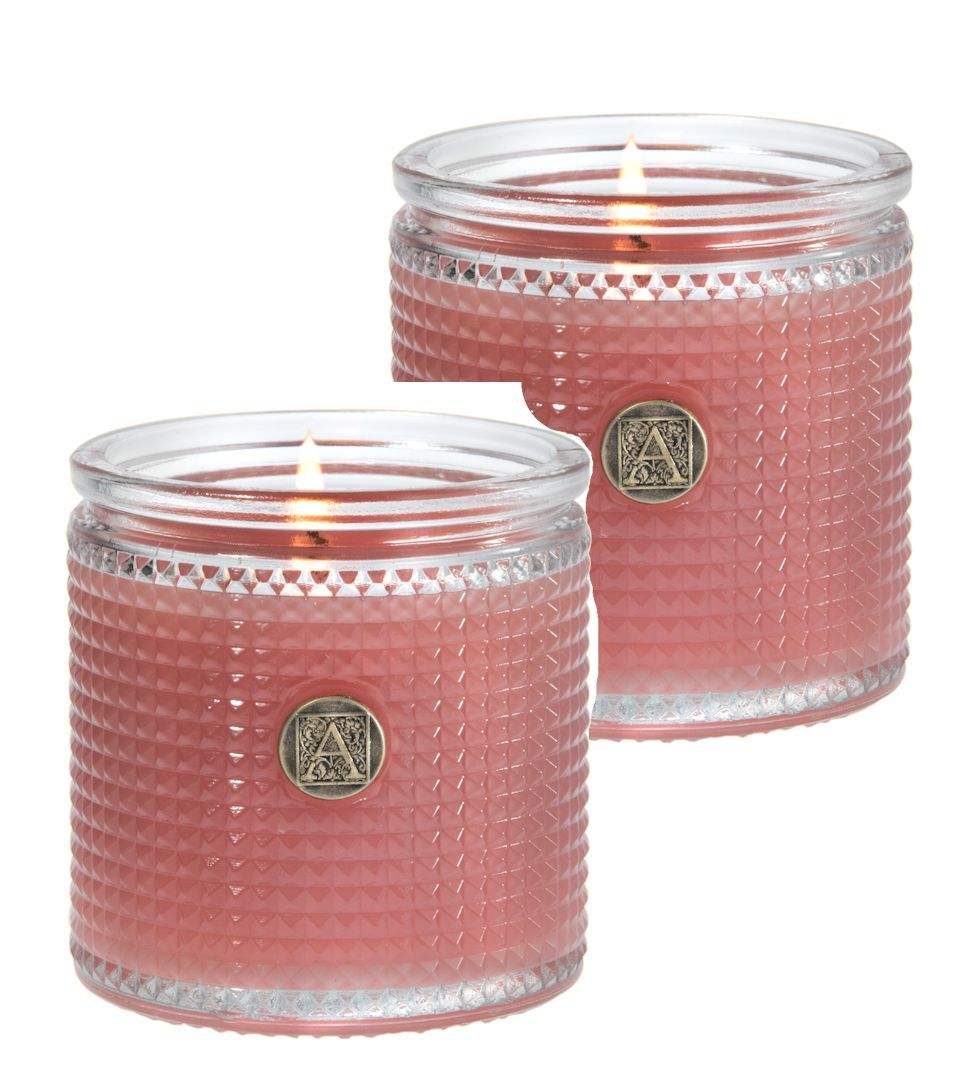 Pomegranate Woodwick Mercury Hearthwick Jar Scented Candle