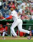 Juan Soto - Washington Nationals - Autograph Signing - Deadlline for Mail in items September 22nd, 2021
