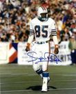 Mark Duper - Miami Dolphins - Autograph Signing March 30th, 2019