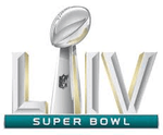 Super Bowl 54 LVI & Pro Bowl Footballs & Helmets