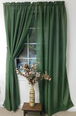 Reverie Snow Voile Tailored Panel