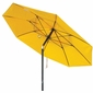 Black Stallion Welding Umbrella UB100