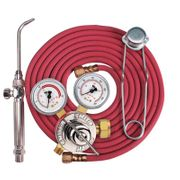 Brazing & Soldering Torches, Tips & Accessories