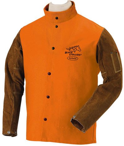 ad46f9925f59 bsx-welding-jacket-hybrid-fr-cotton-cowhide-fo9-30c-bs-50.jpg